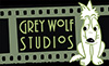 Grey Wolf Studios